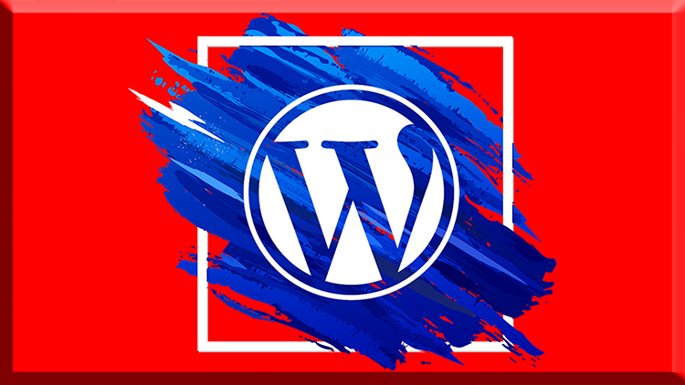 wordpress kursu